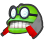 MK8 Fawful Icon