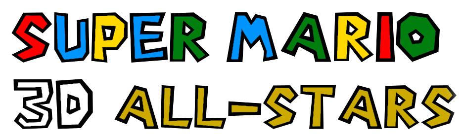Mario3DAllStars-BoxartLogo