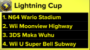 Mk9-courses-cup-lightning