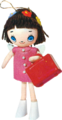 People House Doll 2