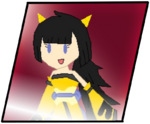 PrincessLotusV2CircuitIcon