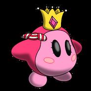 Queen Dee