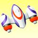 RocketBeltSGY