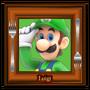 SB2 Luigi Icon