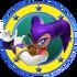 Sonic Championship - NiGHTS