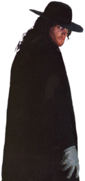 Undertaker '90