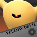 YellowDevilSSBVS