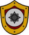 (6) Jakku's Shield.png