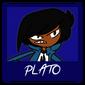 ACL Fantendo Smash Bros X character box - Plato