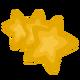 DD2 Starstruck