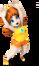 Daisy (Super Smash Bros