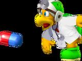 Dr. Bro