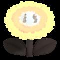 Electro Flower