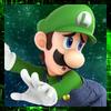 GR Luigi