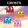 GhostsSSBVS