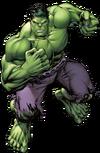 Hulk-main