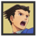 JSSB Character icon - Phoenix