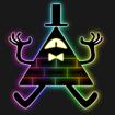Rainbowbill