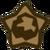 Stone (Icon)