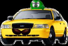 Taxiluigi