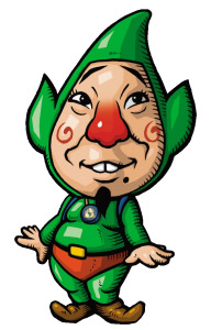 Tingle DS