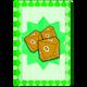 Triple10DiceCard MPX