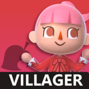 VillagerCrusade