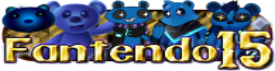 Fantendo - Nintendo Fanon Wiki