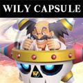WilyCapsuleSSBVS