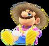 2.Resort Mario 5