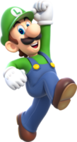 200px-Luigi SM3D World Artwork