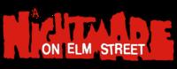 A-nightmare-on-elm-street-1984-logo