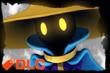 BlackMageGBTile