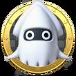 Blooper SR Icon