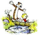 Calvin hobbes.1265746953
