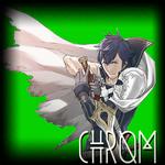 ChromSelectionBox