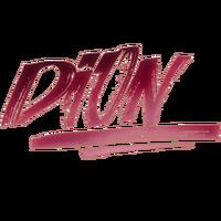 DionNameBadLuck
