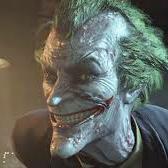 Exal Joker Avie