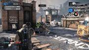 GoWJ-MP-Gameplay-E3