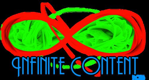 InfiniteContentLogo