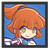 JSSB Character icon - Arle