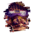 JSSB stage preview icon - Orient Town