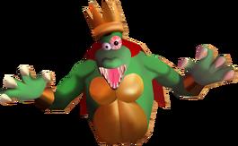 KingKutOut