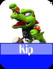 Kip MR