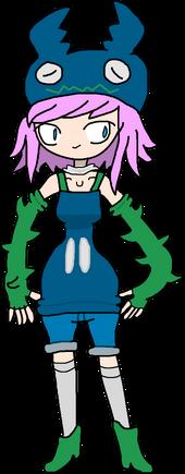 Kira Swift