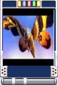 Mothra 2003