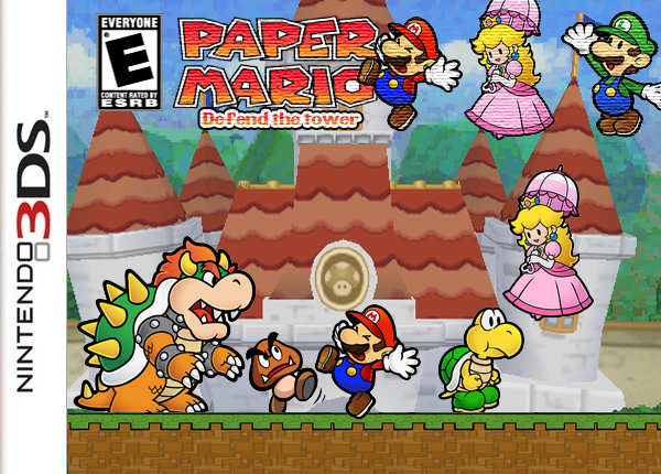 File:PMDTTboxart.png