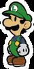 Paper DiC Luigi