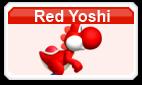 Red Yoshi MSMWU