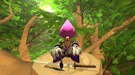 Request ninja shtuff yo by theriverkruse-d6ln6xj